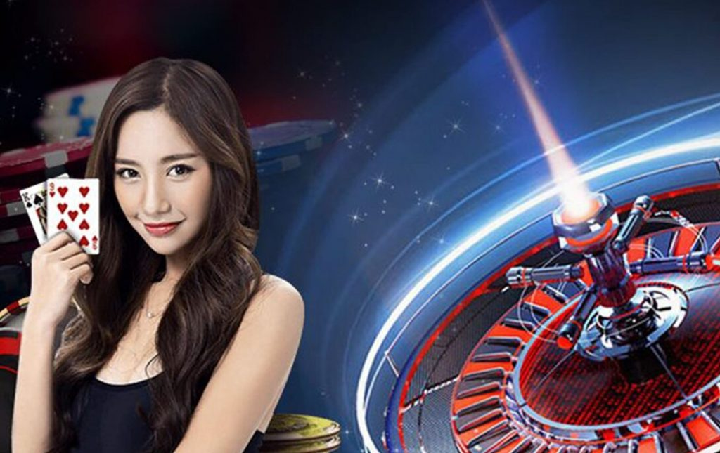9Club Casino Review